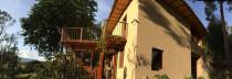Casa Peñita