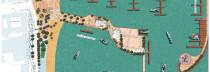 Marina internacional de Santa Marta