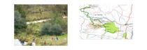 Parque eco turístico Vereda el Verjón