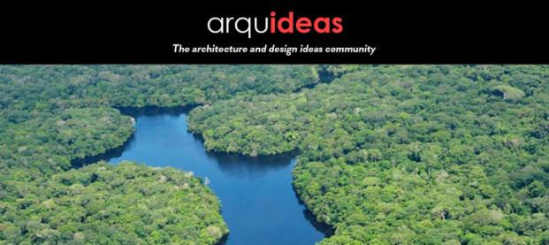 Concurso Nature Observatory of Amazonia – Miembro de Jurado