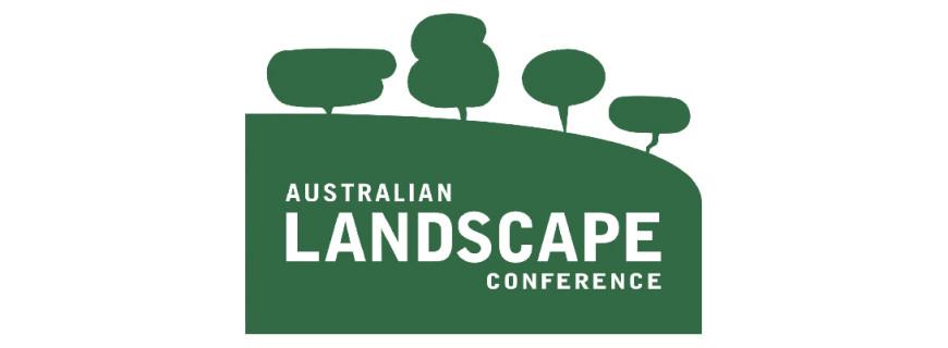 Australian Landscape Conference