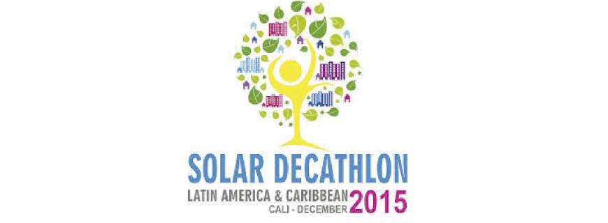 Jurado urbanismo solar Decathlon