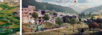 Corredor Socio Ecológico Río Tunjuelo