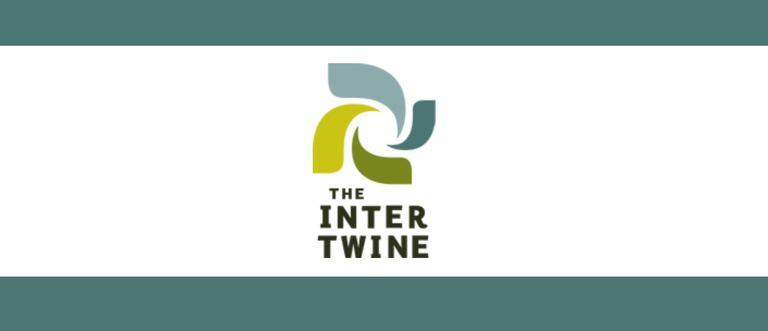 The Interwine Alliance and the Nature of Cities, 2017 Summit Internacional Leader Integrating Ecology and Landscape Architecture, Portland 2017